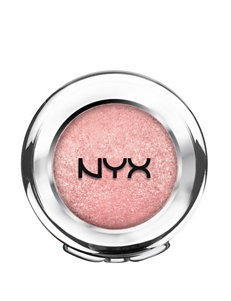 NYX Girl Talk Eyes Eye Shadow