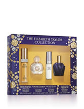 Elizabeth Taylor 4-pc. Fragrance Set for Women