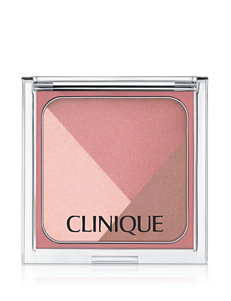 Clinique CL - Defining Roses Face Bronzer