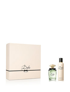 Dolce&Gabbana Dolce 2-pc. Set for Women (A $118 Value)