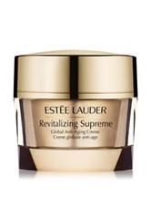 Estée Lauder Revitalizing Supreme Global Anti-Aging Crème