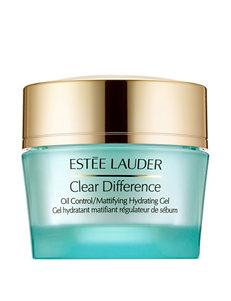 Estée Lauder Clear Difference Oil Control/Mattifying Hydrating Gel