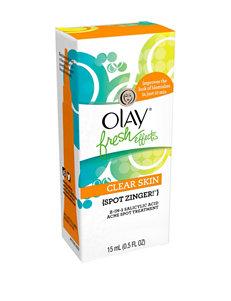 Olay  Serums & Treatments