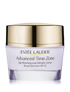 Estée Lauder Advanced Time Zone Line and Wrinkle Reducing Creme SPF 15