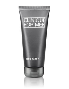Clinique  Cleansers