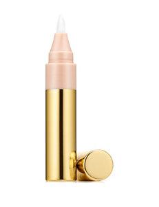 Estée Lauder Pure Color Gloss Pen