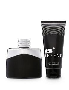 Montblac  Fragrance Gift Sets
