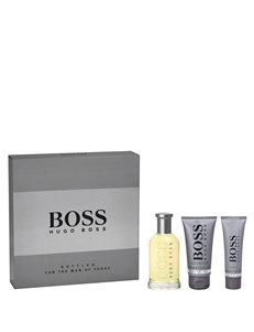 Hugo  Fragrance Gift Sets