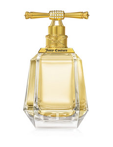 I Am Juicy Couture Eau de Parfum for Women