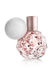 Ari by Ariana Grande Eau de Parfum for Women