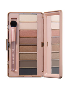 Pur Secret Crush Eyeshadow Palette