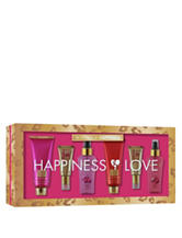 The Republic of Happiness – Happiness & Love Set