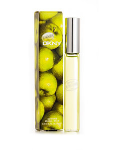 DKNY Be Delicious Eau de Parfum for Women Rollerball