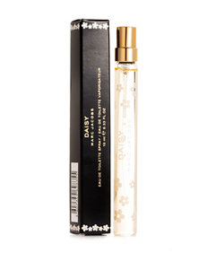Marc Jacobs Daisy for Women Travel Spray