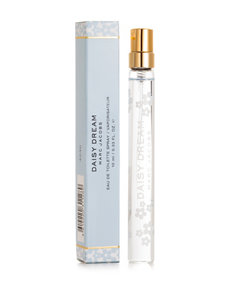 Marc Jacobs Daisy Dream for Women Travel Spray