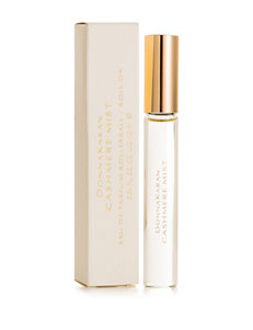 Donna Karan Cashmere Mist for Women Rollerball