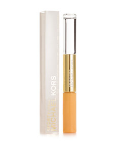 Michael Kors Sporty Citrus Rollerball & Lip Luster Duo