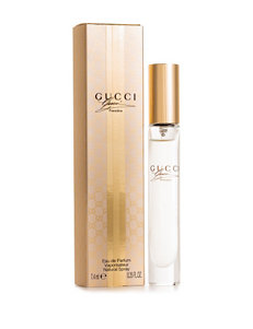 Gucci  Travel Sprays & Rollerballs