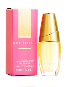 Estée Lauder Beautiful for Women Eau de Parfum Travel Spray