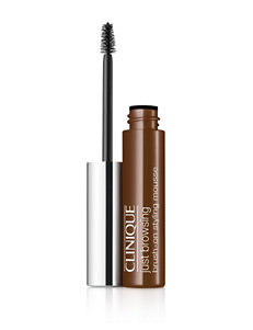 Clinique CL - Deep Brown Eyes Brow