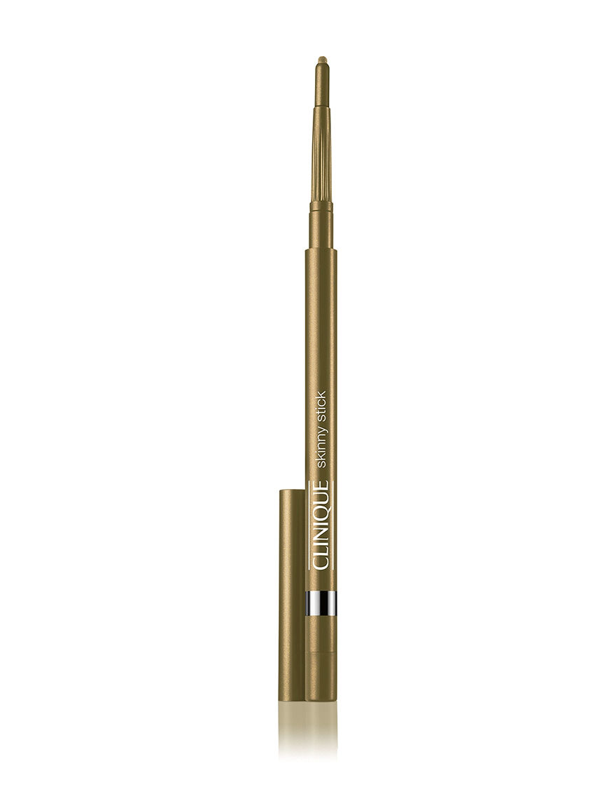 Clinique CL - Olive-tini Eyes Eye Liner