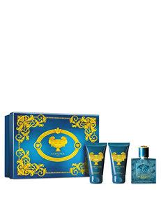 Versace  Fragrance Gift Sets