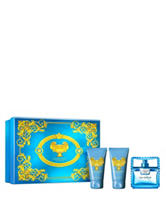 Versace Eau Fraiche 3-pc. Set for Men (An $88 Value)