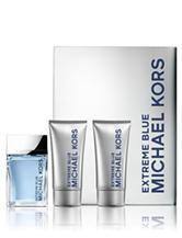 Michael Kors Extreme Blue 3-pc. Set for Men (A $116 Value)