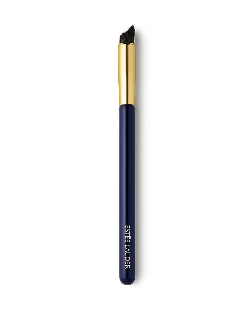 Estee Lauder  Tools & Brushes
