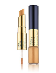 Estee Lauder EL - 3C Medium (Cool) Face Concealer