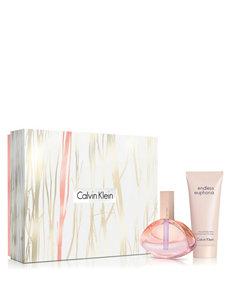 Calvin Klein Euphoria Endless 2-pc. Set for Women (A $127 Value)