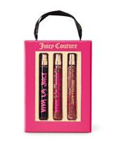 Juicy Couture 3-pc. Mini Spray Set (A $66 Value)