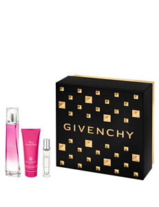 Givenchy  Fragrance Gift Sets