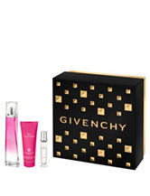 Givenchy Very Irresistible 3-pc. Set for Women (A $119 Value)