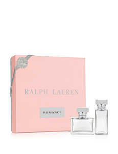 Ralph Lauren Romance 2-pc. Set for Women (A $122 Value)