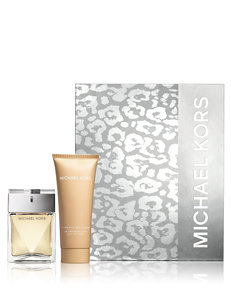 Michael Kors 2-pc. Set for Women (A $125 Value)
