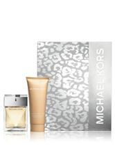 Michael Kors 2-pc. Set for Women (A $125 Value)