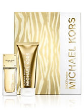 Michael Kors Sexy Amber 2-pc. Set for Women (A $112 Value)
