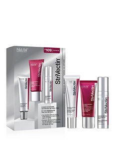 Strivectin  Skin Care Kits & Sets