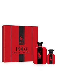 Ralph Lauren  Fragrance Gift Sets