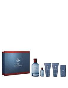 Penguin  Fragrance Gift Sets