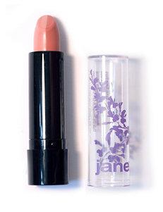 Jane Satin Split Sticks Lipstick