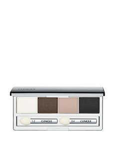 Clinique All About Shadow™ EyeShadow Quad – Jenna's Essentials