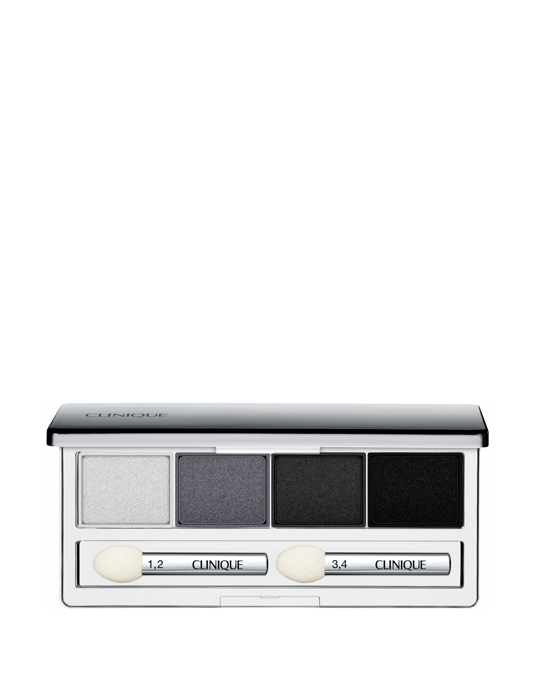 Clinique CL - Smoke And Mirrors Eye Shadow