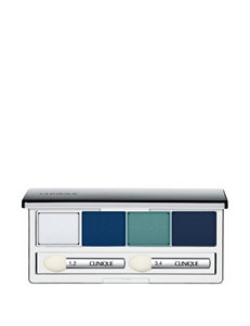 Clinique All About Shadow™ EyeShadow Quad – Galaxy