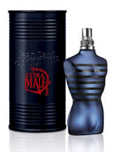 Jean Paul Gaultier Ultra Male Eau de Toilette Spray for Men