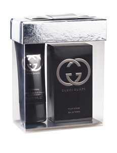 Gucci  Fragrance Gift Sets