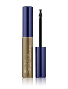 Estee Lauder EL - Blonde Eyes Brow