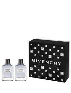 Givenchy Gentlemen Only 2-pc. Set for Men (A $135 Value)