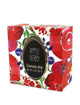 Apple Berry Luxurious Soap